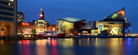 where is the best place in baltimore city picture 1