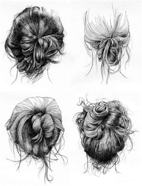artistry of hair picture 6