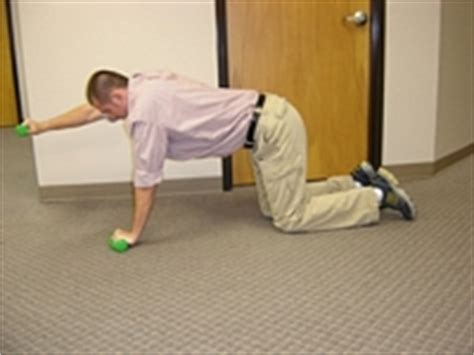 crawling muscle rehab picture 9