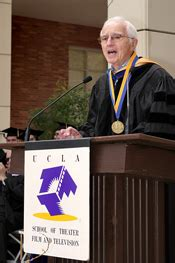 haskell wexler at ucla who needs sleep picture 19
