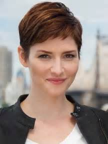 new celberty hair cuts picture 9