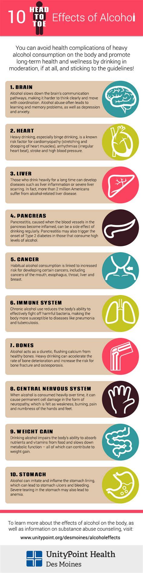 high blood pressure info picture 6