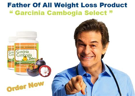 dr oz. weight loss 2013 picture 3