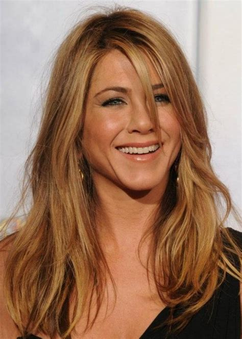caramel blonde hair color picture 6