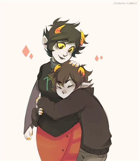 fat nepeta picture 15