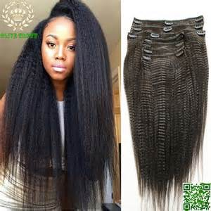 buy human hair extensions picture 10