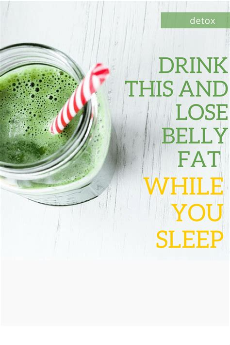 lose fat while you sleep cnn picture 1