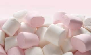 marshmallow picture 10