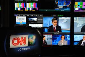 home based businesses and cnn news picture 2