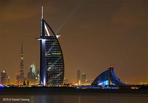 where can i buy macafem in the dubai picture 14