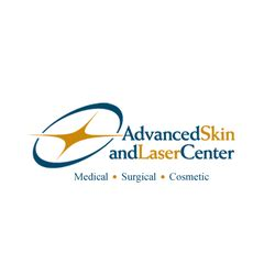 advanced laser and skin center picture 17