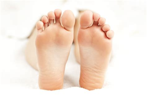health foot picture 9