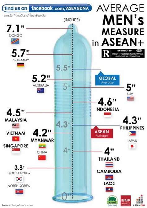gambar ukuran penis normal orang indonesia picture 1