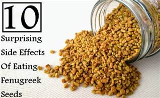 fenugreek and weight loss picture 5