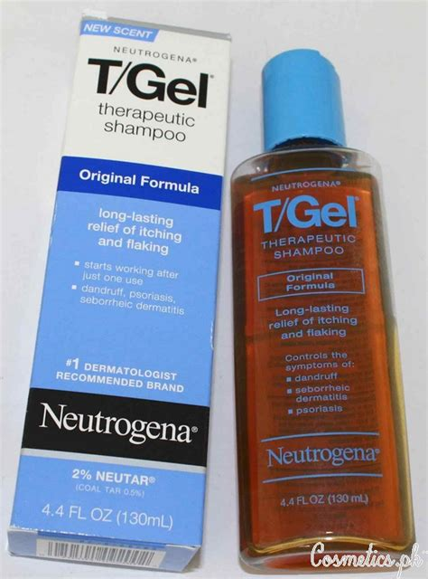 acne medicated products picture 2
