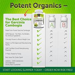 could garcinia cambogia cause my back pain picture 27