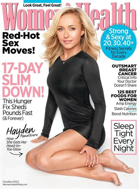 health issues women magazines picture 6