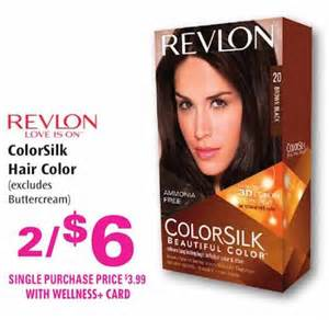 revlon hair color printable coupons picture 1