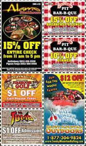 offer code smokey mountain picture 1