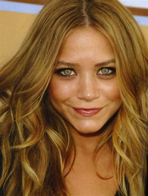 caramel hair color picture 9