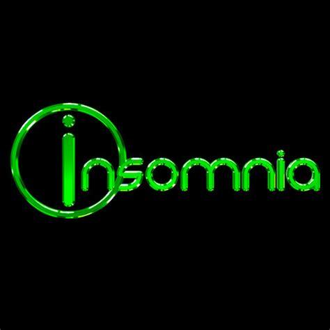 clubinsomnia picture 1