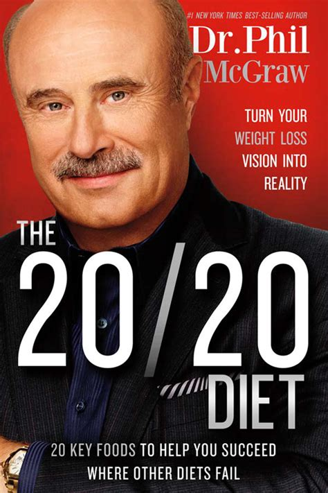 weight loss diets; books picture 1