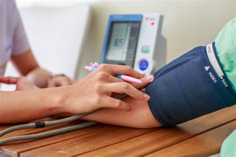 what would make your blood pressure drop and picture 11