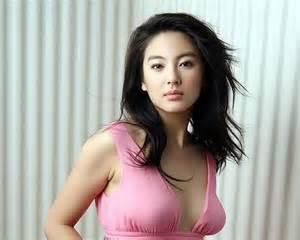 women aging plastic surgery hong kong picture 1