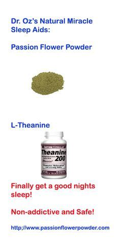 what herbal supplements does doc oz say about picture 6