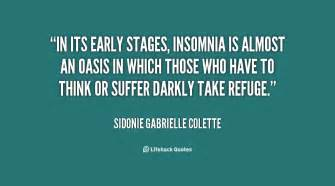 famous qouts about insomnia picture 6