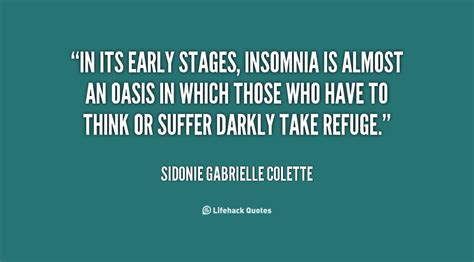 famous quotes about insomnia picture 7