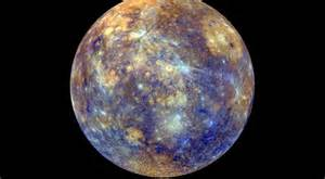 mercury picture 19