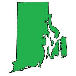 where can i get wartrol in rhode island picture 3