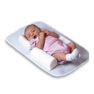 can babies sleep with a pillow picture 8
