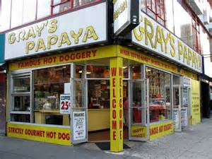 gray's papaya picture 3