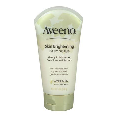 best skin brightner cream in store under 30.00 picture 6