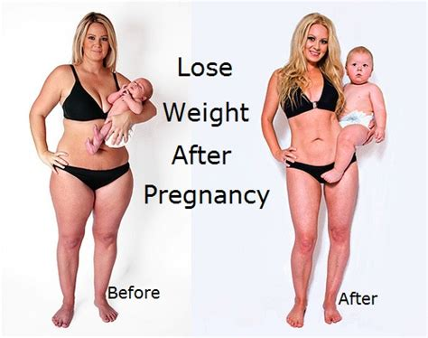 can you easily lose weight gained after taking picture 1