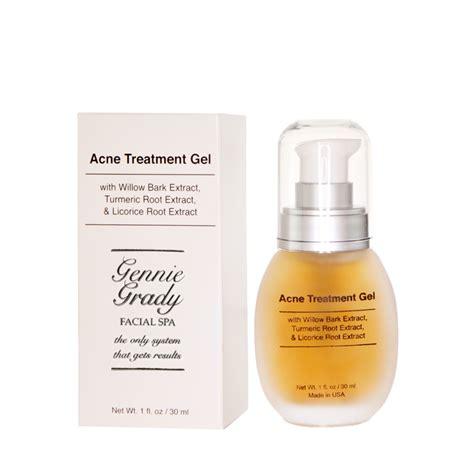 adapco gel acne treatment picture 5