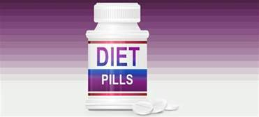 consumer reports best weight loss pill picture 1
