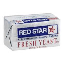 red star yeast recipes picture 1