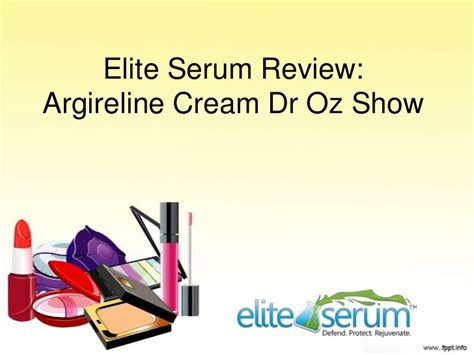revitol dr oz show picture 2