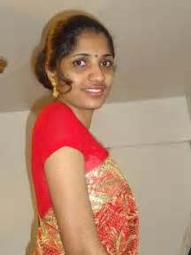 local desi women xossip picture 15