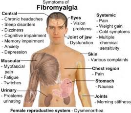 fibromyalgia and weight gain picture 5