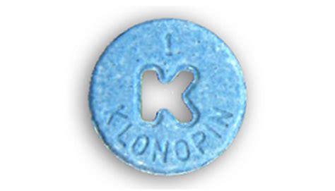 clonazepam prescription cheap us picture 18
