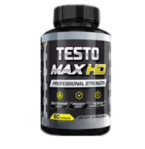muscle building supplement picture 6