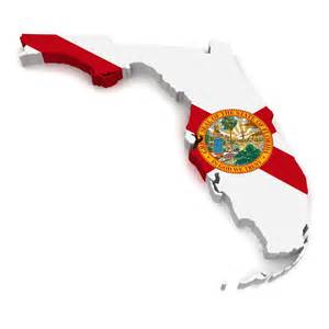 state of florida departament of health picture 13