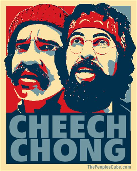 cheech and chong up in smoke pictures picture 3