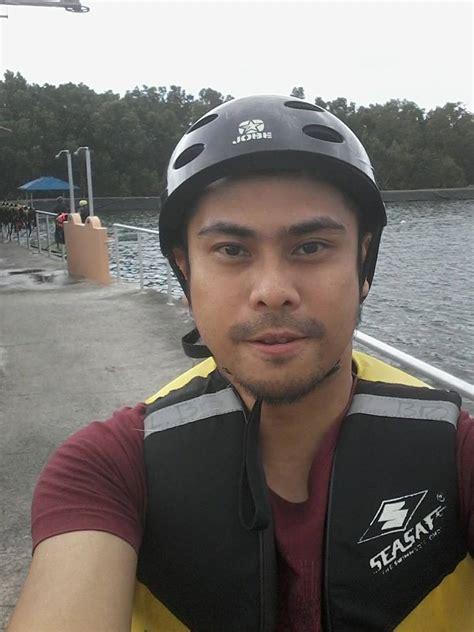 filipino mage boy dubai picture 12