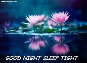 great night sleep picture 14