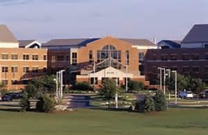 mental health clinics lancaster pennsylvania picture 7